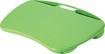 LapGear - Mini MyDesk Lapdesk - Green