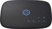 Ooma - Telo VoIP Home Phone Service - Black
