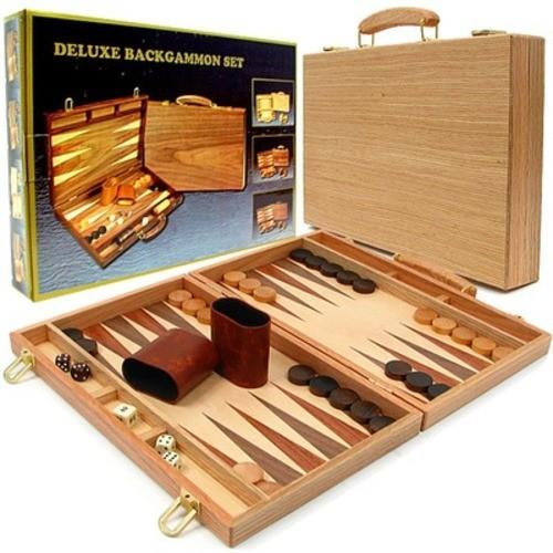 Trademark Global 12-3880 3406541