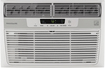 Frigidaire - 6,000 BTU Window Air Conditioner - White