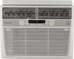 Frigidaire - 10,000 BTU Window Air Conditioner - White