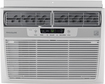 Frigidaire - 12,000 BTU Window Air Conditioner - White