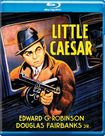 Little Caesar [blu-ray] 3411099