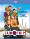 Eurotrip [blu-ray] 3411122