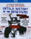 The Untold History Of The United States [4 Discs] [blu-ray] 3414032