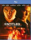 The Entitled [blu-ray] 3415203