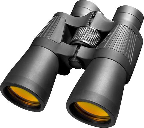 Barska - X-Trail 10 x 50 Binoculars - Black
