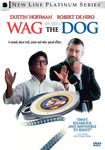 Wag The Dog (dvd) 3421443