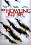The Howling Reborn (dvd) 3421783