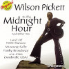 In the Midnight Hour & Other Hits [RHFL] - CD