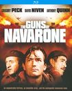 The Guns Of Navarone [blu-ray] 3425228