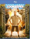 Zookeeper [blu-ray] 3425255