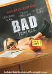 Bad Teacher [unrated] (dvd) 3425273