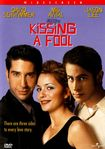 Kissing A Fool (dvd) 3427704