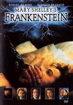 Mary Shelley's Frankenstein [ws/p & s] (dvd) 3441519