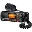 Uniden - Solara Class D DSC VHF Marine Radio