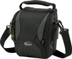 Lowepro - Apex AW Camera Bag - Black