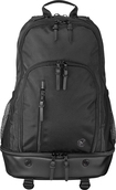 Modal - Athletic Epic Backpack & Laptop Bag - Black