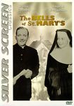 The Bells Of St. Mary's (dvd) 3448200