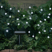 Smart Solar - Solar String Lights