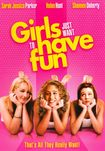 Girls Just Want To Have Fun (dvd) 3459066