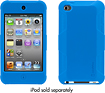 Griffin Technology - Protector Case for 4th generation Apple® iPod® touch