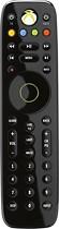 Microsoft - Media Remote for Xbox 360