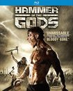 Hammer Of The Gods [blu-ray] 3467007