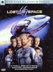 Lost In Space (dvd) 3470265