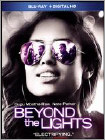 Beyond The Lights (Blu-ray Disc) (Director's Cut)