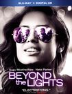 Beyond The Lights [blu-ray] 3471021