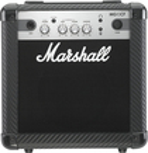Marshall - MG Series 10W Combo Guitar Amplifier