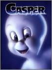 Casper (DVD) (Eng/Spa/Fre) 1995