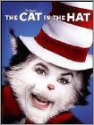 Dr. Seuss' The Cat in the Hat (DVD) (Eng/Spa/Fre) 2003