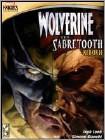 Marvel Knights: Wolverine Versus Sabretooth - Reborn (DVD) 2015