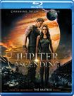 Jupiter Ascending [2 Discs] [includes Digital Copy] [blu-ray/dvd] 3473056