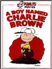 A Boy Named Charlie Brown (dvd) 3480013