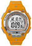 Timex - Ironman Traditional Shock Men's Sport Watch - Orange