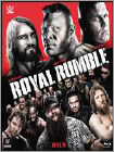WWE: Royal Rumble 2015 (Blu-ray Disc) 2015