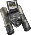 Barska - Point N View 8x 8.0mp Digital Camera Binocular