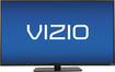 "VIZIO - E-Series - 40"" Class (40"" Diag.) - LED - 1080p - Smart - HDTV - Black"