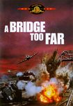 A Bridge Too Far [ws] (dvd) 3484474