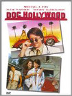 Doc Hollywood (DVD) (Full Screen) (Eng) 1991