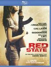 Red State [blu-ray] 3496084