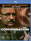 The Conversation [blu-ray] 3496109