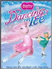 Dancing On Ice (2 Disc) (DVD)