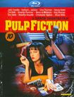 Pulp Fiction [blu-ray] 3496279