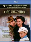 Life Is Beautiful [blu-ray] 3496588