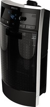 Bionaire - Ultrasonic 1.5-gal. Cool Mist Humidifier - Black 3498116