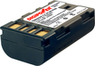 Digipower - Lithium-ion Battery For Select Jvc Digital Cameras